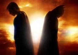 Batman Vs Superman, ya tenemos Lex Luthor y Alfred