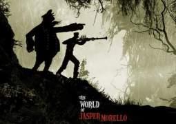 Las misteriosas exploraciones geográficas de Jasper Morello