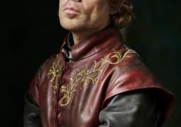 """De """"Juego de Tronos"""" a """"Los Vengadores"""". Tyrion negocia para unirse al equipo de Superhéroes"""