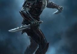 Jason Momoa pudo ser Drax el destructor en Guardianes de la galaxia