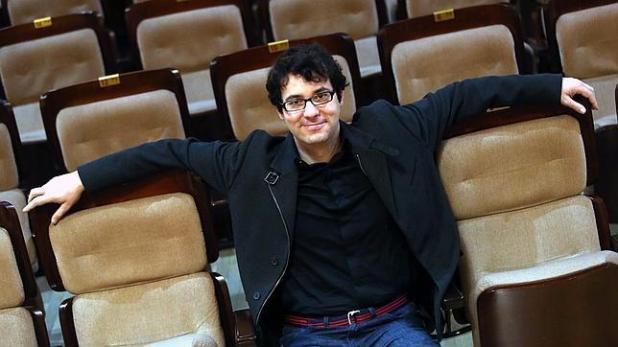 fernando-velazquez-compositor-hercules-imagen