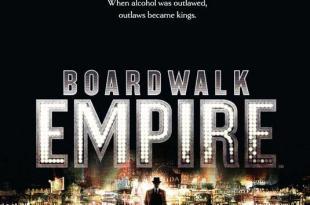 Crítica de Boardwalk Empire