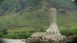 perdidos-estatua-misterios