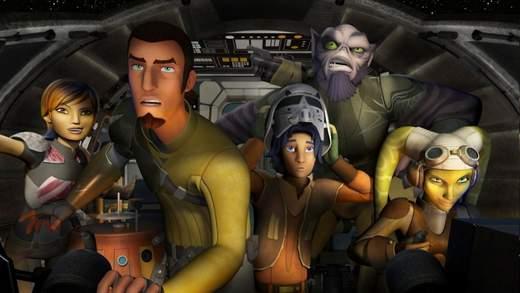 star-wars-rebels-imagen-1-cineralia