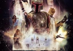 Revelado el posible nuevo argumento del spin-off de Star Wars