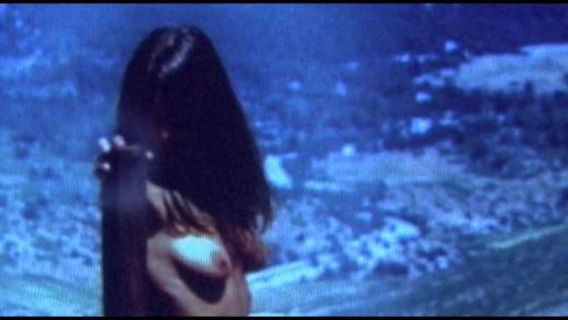 imagen-autopsia-de-un-amor-imagen-2-cineralia