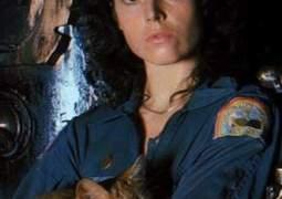Neill Blomkamp asegura que Alien 5 no interferirá en la secuela de Prometheus