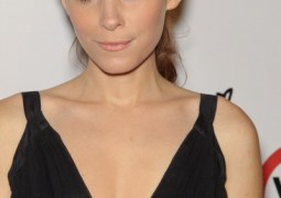 Kate Mara protagonizará la primera película de Luke Scott