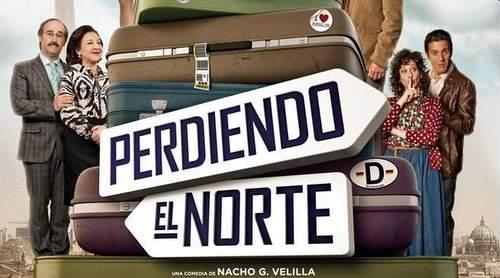 Perdiendo_el_norte-716499305-large (1)-001