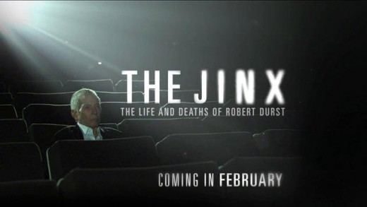 The_Jinx_The_Life_and_Deaths_of_Robert_Durst-956378519-large