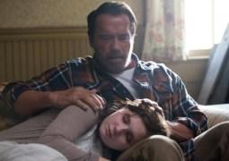 Trailer de Maggie, una de zombies protagonizada por Arnold Schwarzenegger