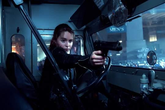 Terminator_G_nesis-109183908-large