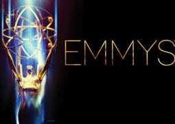Juego de tronos arrasa en los Emmy técnicos batiendo varios récords