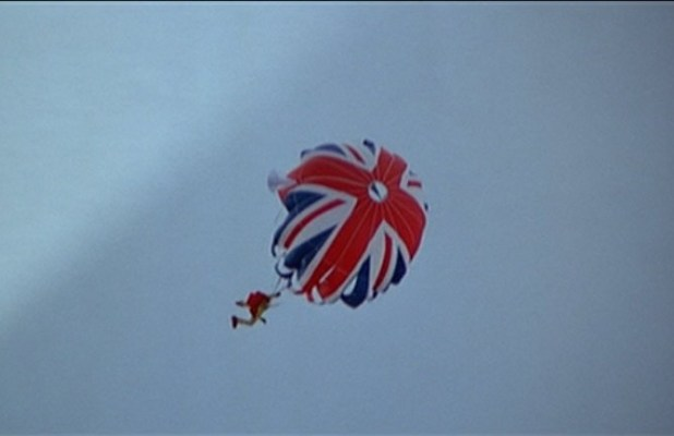 007_50_golden_moments_tswlm_union_jack_parachute_jump_4-e1349137955193
