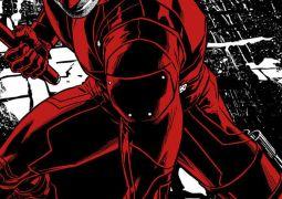 Daredevil. Nuevo Póster de la Segunda Temporada