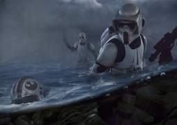 Rogue One: A Star Wars Story contará con un nuevo villano