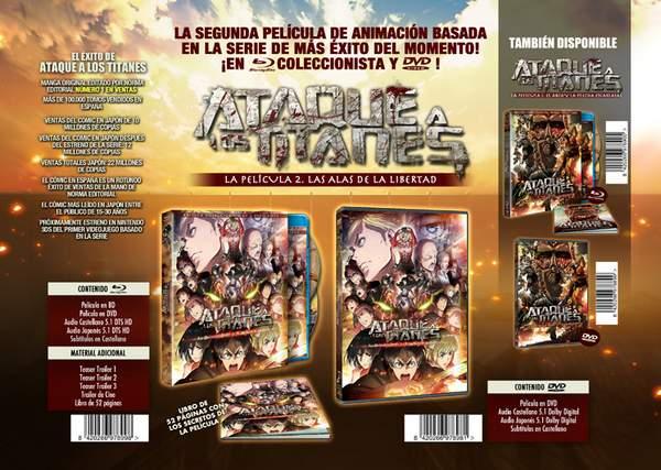 ataque-a-los-titanes-parte-2-Las-alas-de-la-libertad-003