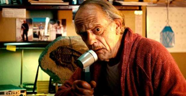 christopher-lloyd-001