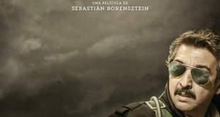 Póster de Capitán Kóblic