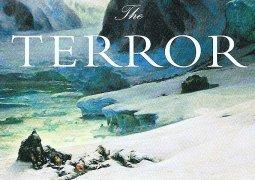 AMC se queda en exclusiva con The Terror, la nueva serie de Ridley Scott