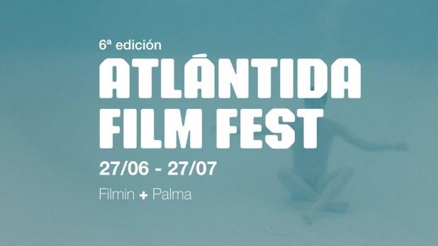 Festival Atlántida Film Fest