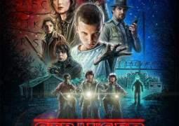 Por fin es oficial, Netflix anuncia la segunda temporada de Stranger Things