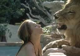 El gran rugido (Roar), la historia de la película más peligrosa jamás rodada