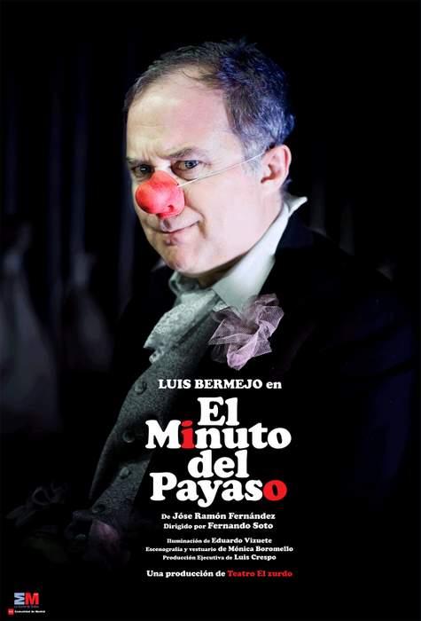el-minuto-del-payaso-cartel