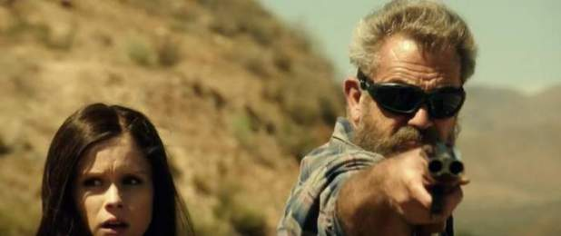 blood-father-imagen