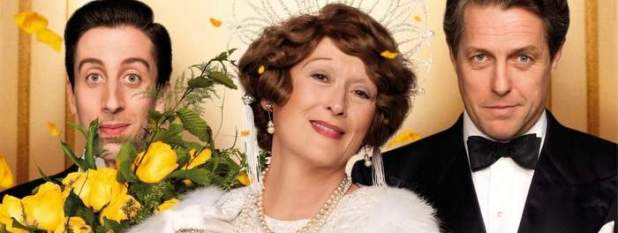 florence_foster_jenkins-427972422-large-001