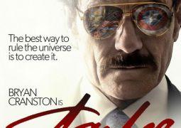 Fox prepara una película sobre la vida de Stan Lee