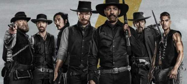 the_magnificent_seven-581301769-large-001
