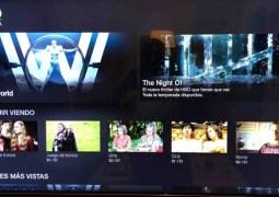 """HBO aterriza en España con """"Juego de tronos"""", """"True Detective"""" y la recién estrenada """"Westworld"""""""