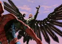 """Confirmado. Este será el villano de """"Spider-Man: Homecoming"""""""