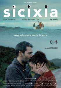 sicixia-250664243-large