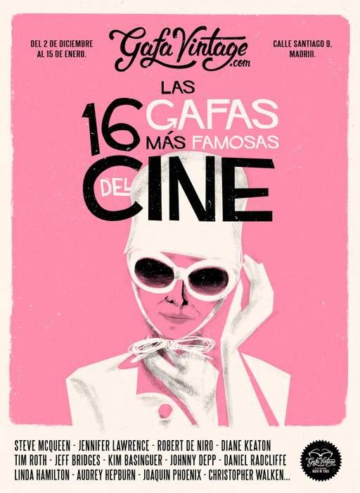 16-gafas-mas-famosas-del-cine-cartel-2-cineralia