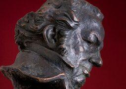 Lista completa de Nominados a los Premios Goya 2017
