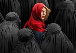 """Fox estrena el 18 de enero la sexta temporada de """"Homeland"""""""