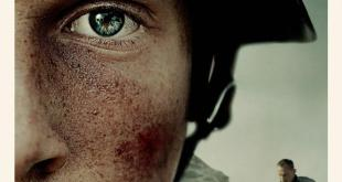 Crítica de Land of mine