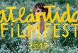 Atlántida Film Fest, para disfrutar de cine de calidad y variedad. En Filmin del 26 de junio al 26 de julio