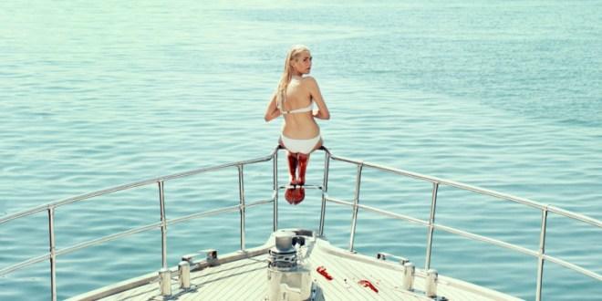 La polémica Holiday se verá por primera vez en España en Atlàntida Film Fest de Filmin