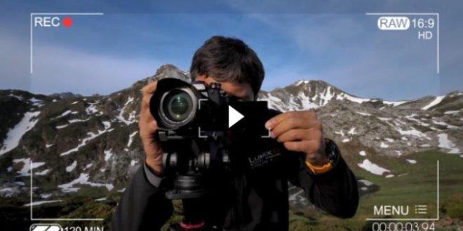 Concurso de Video y Fotografía sobre naturaleza contra el Cambio Climático.