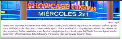 showcase-2x-1