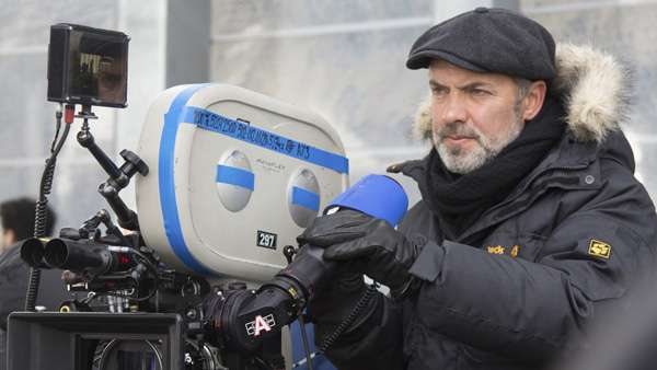 sam-mendes-james-and-the-giant-peach2