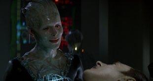 Star Trek : Premier Contact photo 4