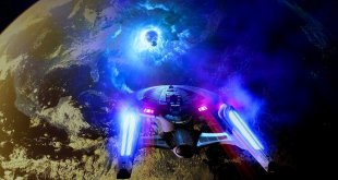 Star Trek : Premier Contact photo 6