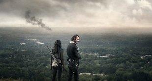 The Walking Dead photo 11