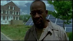 The Walking Dead – Saison 6 Bande-annonce VO