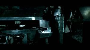 Transformers 3 : La Face cachée de la Lune Bande-annonce VF