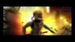 Star Wars : The Clone Wars Bande-annonce VO